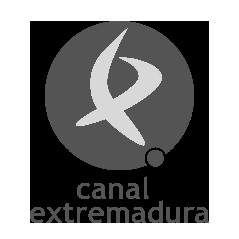 canal-extremadura-julia-almagro